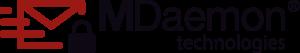 Logo MDaemon